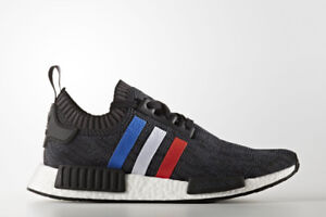 Selling size 9.5 Tri-color NMDs (Condition 9.5/10)