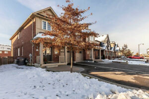 Awesome Semi-Detached 2-Storey !!!!!