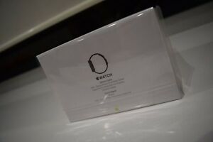 Apple watch Stainless Steel BRAND NEW UNOPENED Perth Perth City Area Preview