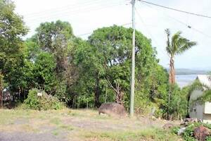 Rare Opportunity For Views of Endeavour River Cooktown Cook Area Preview