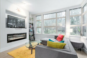 OPEN SUNDAY 1 - 3 - 3606 Aldercrest Dr. North Vancouver North Shore Greater Vancouver Area image 2
