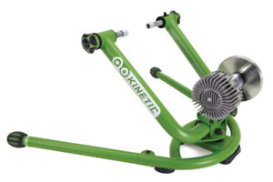 Kinetic Rock and Roll 2.0 Indoor Bike Trainer T-2300