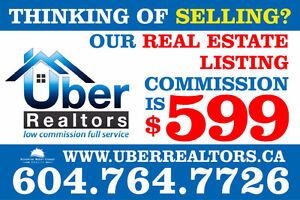 Receive Rebate when you Buy!! Call Us before buying your HOME.