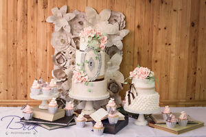 Life's Sweet Events - Wedding and Event Planning St. John's Newfoundland image 7