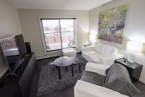 Looking Roommate for new Condo in Windermere