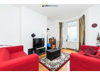 Four double bedroom house with a large garden moments away from Stratford LT REF: 4549285