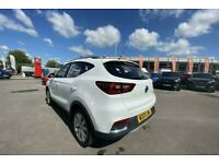 Alloys, rear parking ,apple car play