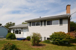 Move in Ready!-Homes for sale Cole Harbour-Open House Sunday 2-4