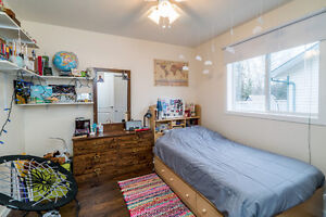 Great family home, move in ready Prince George British Columbia image 5