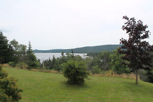 285K for a move in ready home on 1/2 acre lot with a pond view!! St. John's Newfoundland image 13
