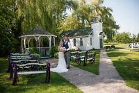 Beautiful Wedding Chapels