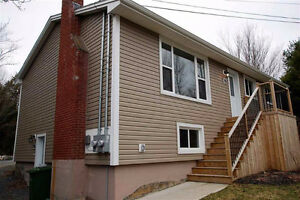 Two unit income property in the Heart of Fall River