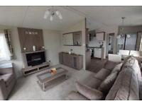 Static Caravan Pevensey Bay Sussex 2 Bedrooms 6 Berth Delta Cambridge 2018