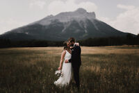 Authentic + Affordable Wedding + Lifestyle Photography