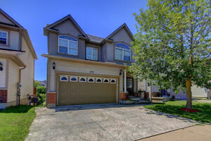 OPEN HOUSE - Saturday, September 2 from 2-4pm
