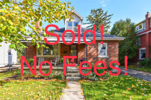 I buy houses in Guelph! We can give you a Cash Offer Close Quick
