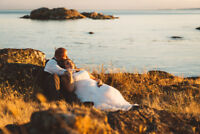 Wedding and Elopement Photography and Video