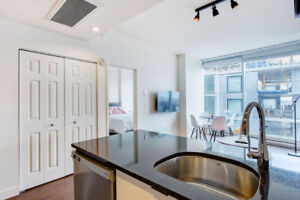 FEBRUARY MARCH DEAL 2BR APARTMENT OLD MTL WITH STUNNING VIEW
