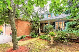Open House, 424 Brentcliffe Dr. Waterloo; Align Real Estate