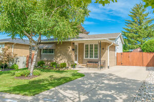 Stoney Creek Mountain, Just Listed, Shows 10+++
