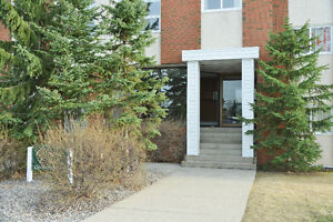 Bright and Sunny Renovated 2 Bedroom $800 incl Utils. Claresholm