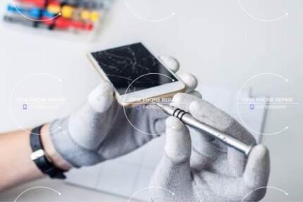 $75 iphone6 repair $100 6S phone repairs samsung wholesales