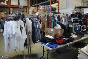 Mens - Leather Jackets, Full Suits, Casual & Formal Clothing