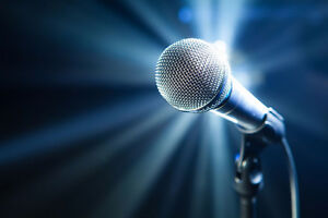 Professional Vocal Coach - Take Your Skills to the Next Level London Ontario image 1