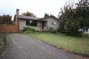 2402 38th Ave, Vernon BC - Attention First Time Buyers!