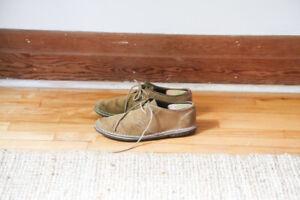 Clarks Chaussure
