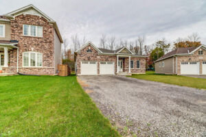 AMAZING NEW BUNGALOW HOME IN 1036 KERBY ST!!!