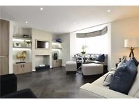 1 bedroom flat to rent in Bolton Lodge, Gilston Road, Chelsea, London, SW10 9SN
