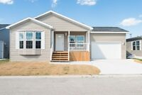 LOOKING TO RETIRE AT A GREAT PRICE!! Sarnia, Ont