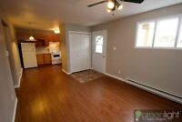 Welcome to 75 Redmond! -2 Bedroom Apartments, Spacious, bright