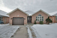 66 Sioux Cr., Woodstock