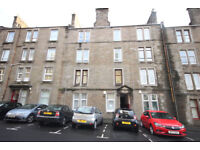 1 bedroom flat in Baldovan Terrace, Stobswell, Dundee, DD4 6NG