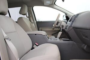 2010 Ford Edge SEL EXTRA CLEAN West Island Greater Montréal image 15