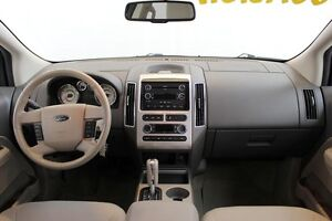 2010 Ford Edge SEL EXTRA CLEAN West Island Greater Montréal image 12