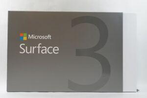 ★★★ Microsoft Surface Pro / Pro 4 /  Pro 3 ★★★