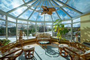 Estate Furniture Content Sale