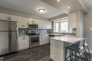 Home Staging Services Kitchener Cambridge Waterloo Guelph