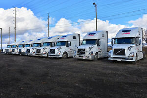 Hiring Owner Operators_ AZ Drivers X-Border only