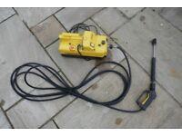 Karcher 570 Pressure Washer