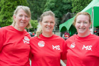 Committee Chairperson: MS Walk Cranbrook