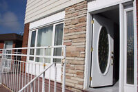 Gorgeous 4 Bdrm Home for Rent By Humber College North & Airport