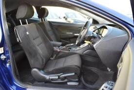 2011 Honda Civic 1.4 i-VTEC Type S i-Shift 3dr