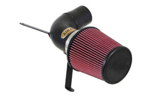 97-03 Dodge Durango/Dakota AIRAID Performance Air Intake System