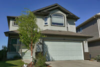 OPEN HOUSE MAY 23 1-4 Immaculate home on HUGE  Pie lot !