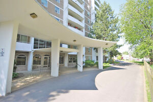 GREAT CONDO WITH NEW FEATURES IN KITCHEN, BATH AND THROUGHOUT!