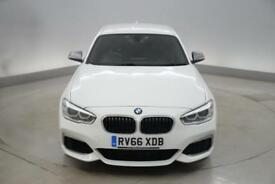 BMW 1 Series M135i 5dr